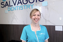 Small brampton dentistry natasha dental hygienist