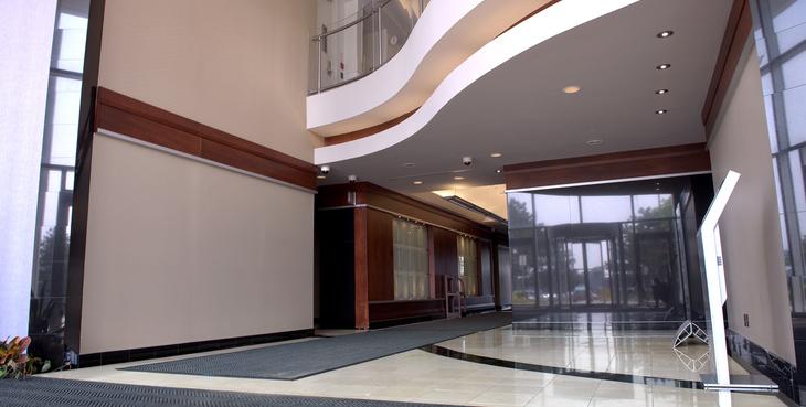 Large etobicoke dentist building02 ss