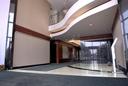 Small etobicoke dentist building02 ss