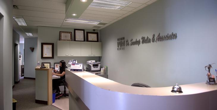 Large etobicoke dentist facility03 ss