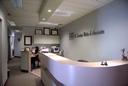 Small etobicoke dentist facility03 ss