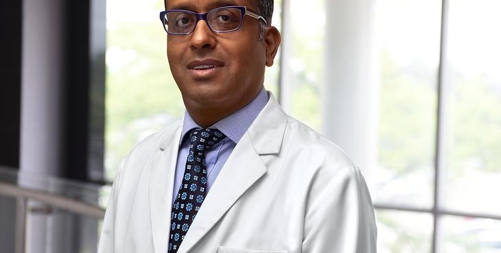 Large etobicoke dentist dr sandeep walia ss