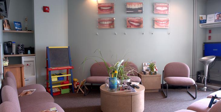 Large etobicoke dentist facility01 ss