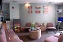 Small etobicoke dentist facility01 ss