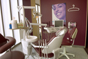 Small etobicoke dentist facility02 ss
