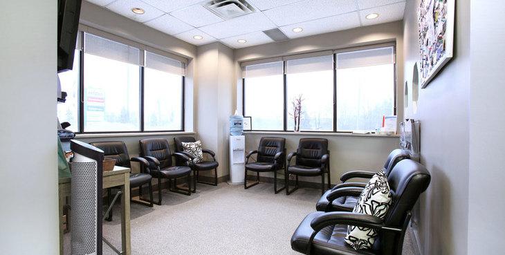 Large keep 28 dental centre keep 28 dental centre waiting room large