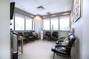 Small keep 28 dental centre keep 28 dental centre waiting room large