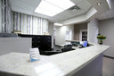 Small keep 28 dental centre newmarket dentist reception area large