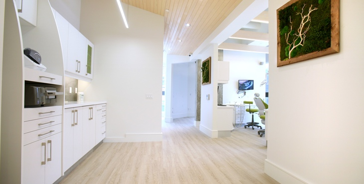 Large midtown dental studio stericentre copy