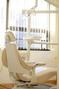 Small mda profile 2   dental chair