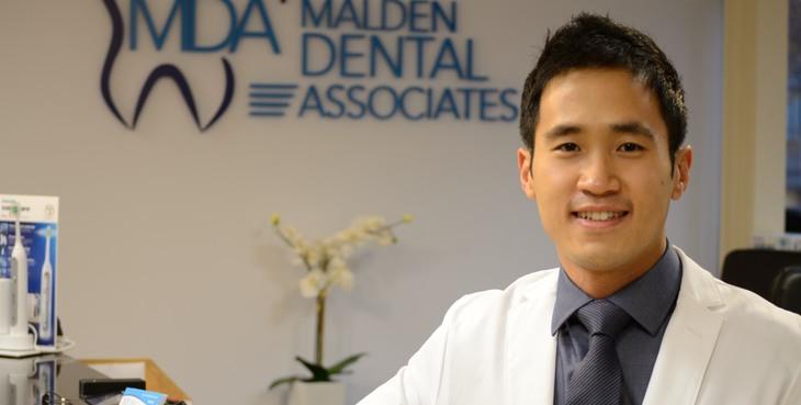 Large mda   dr lee profile photo with mda logo