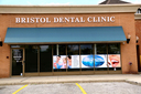 Small bristol dental cliic building02