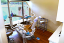 Small bristol dental cliic operatory03