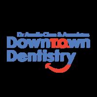 Medium downtown logo
