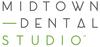 Medium mds logo