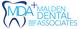Small mda profile 0   logo